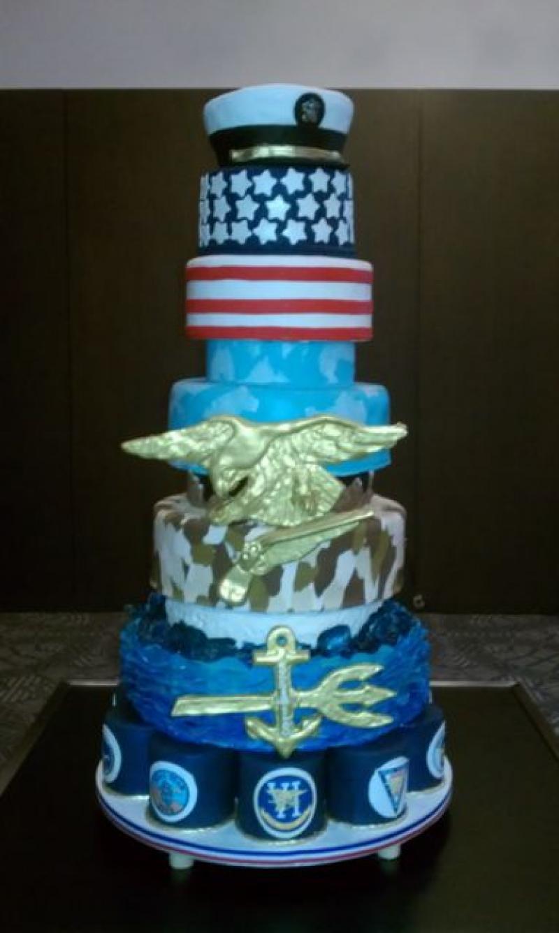 navy-seal-cake