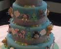 animal-shower-cake