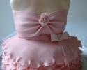 bridal-shower-cake