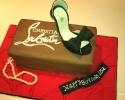 christian-lou-shoe