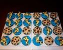 giraffe-cuppies