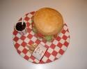 hamburger-fries-coke