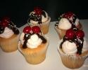 ice-cupcake-sundae