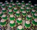 march-of-the-mini-cakes