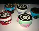 mini-cake-coffee-cups