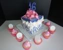 sweet-16-cake