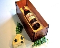 wine-crate-cheese