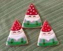 elf-cookies