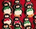 penguin-cookies