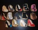 shoe-cookies-2